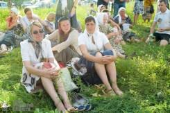 easter_procession_ukraine_0589