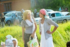 easter_procession_ukraine_0593