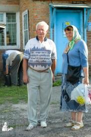 easter_procession_ukraine_0611