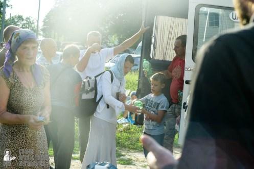 easter_procession_ukraine_0614