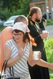 easter_procession_ukraine_0615