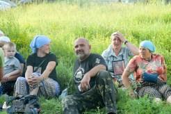 easter_procession_ukraine_0626