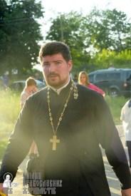 easter_procession_ukraine_0631