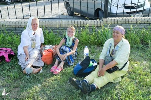 easter_procession_ukraine_0635