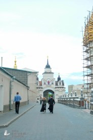 easter_procession_ukraine_an_0002