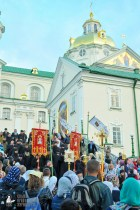 easter_procession_ukraine_an_0009