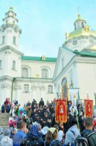 easter_procession_ukraine_an_0010
