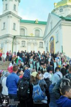 easter_procession_ukraine_an_0011