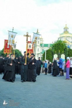 easter_procession_ukraine_an_0012