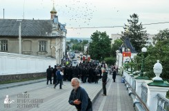 easter_procession_ukraine_an_0015