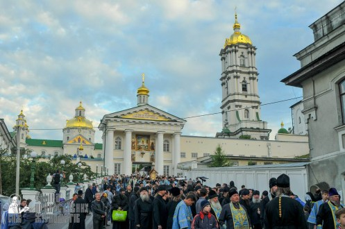 easter_procession_ukraine_an_0017