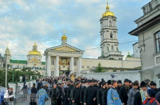 easter_procession_ukraine_an_0018