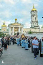 easter_procession_ukraine_an_0019