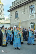 easter_procession_ukraine_an_0021