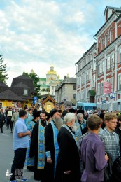 easter_procession_ukraine_an_0028