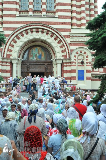 easter_procession_ukraine_an_003