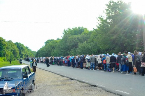 easter_procession_ukraine_an_0035