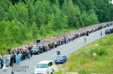 easter_procession_ukraine_an_0045