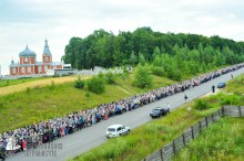 easter_procession_ukraine_an_0048