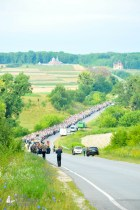 easter_procession_ukraine_an_0062