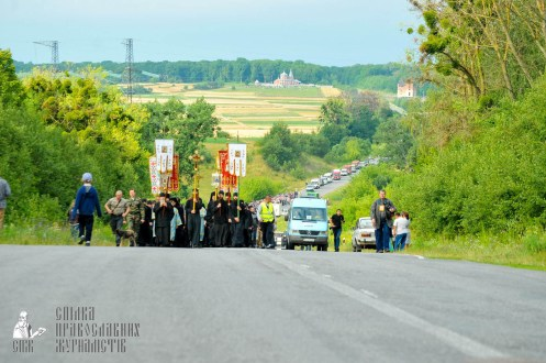 easter_procession_ukraine_an_0066