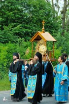 easter_procession_ukraine_an_0072