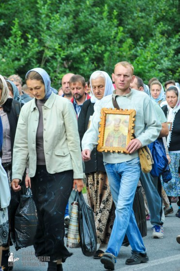 easter_procession_ukraine_an_0076