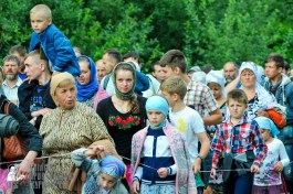 easter_procession_ukraine_an_0079