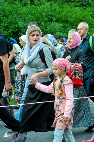easter_procession_ukraine_an_0082