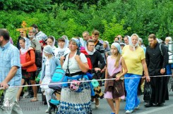 easter_procession_ukraine_an_0086