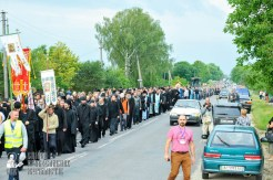 easter_procession_ukraine_an_0088