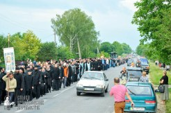 easter_procession_ukraine_an_0089