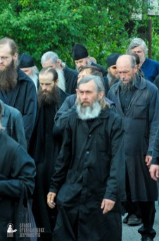 easter_procession_ukraine_an_0091