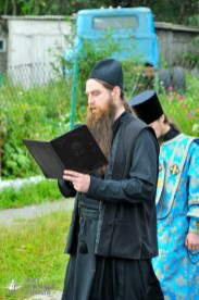 easter_procession_ukraine_an_0097