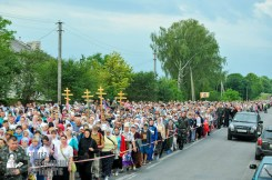 easter_procession_ukraine_an_0101