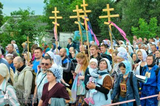 easter_procession_ukraine_an_0103