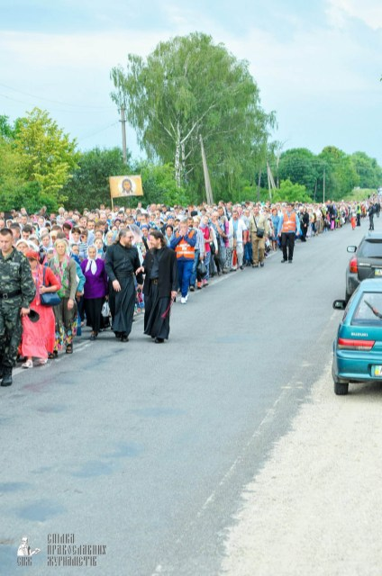 easter_procession_ukraine_an_0105