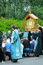 easter_procession_ukraine_an_0108