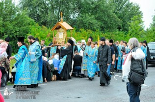 easter_procession_ukraine_an_0109