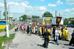 easter_procession_ukraine_an_013