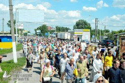 easter_procession_ukraine_an_016