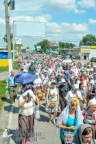 easter_procession_ukraine_an_027
