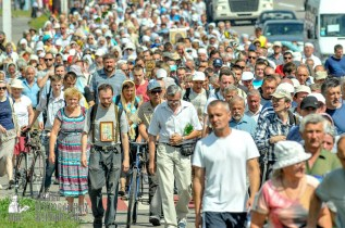 easter_procession_ukraine_an_040