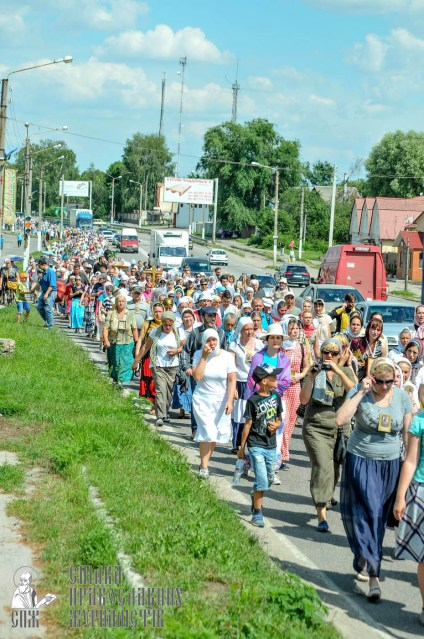 easter_procession_ukraine_an_041