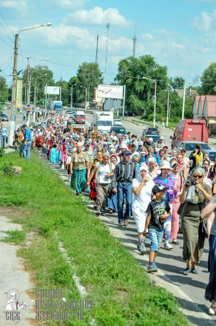 easter_procession_ukraine_an_042