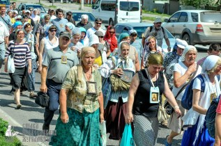 easter_procession_ukraine_an_044