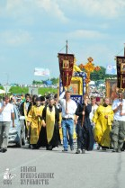 easter_procession_ukraine_an_051