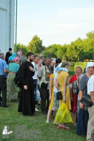 easter_procession_ukraine_an_066