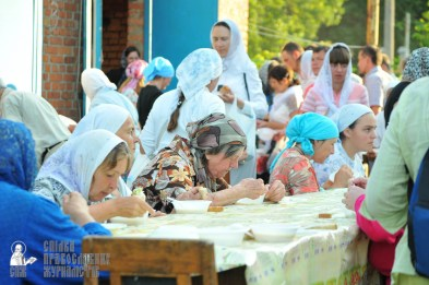 easter_procession_ukraine_an_068