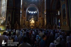 easter_procession_ukraine_kharkiv_0004